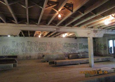 Building Restoration Service Clackamas OR